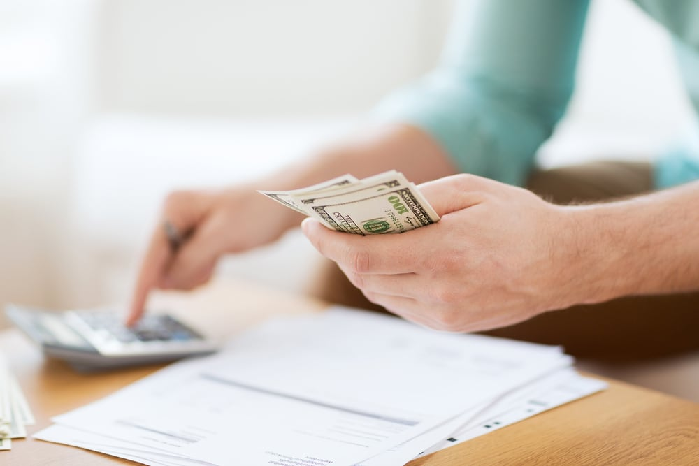 Grand rapids small business loans