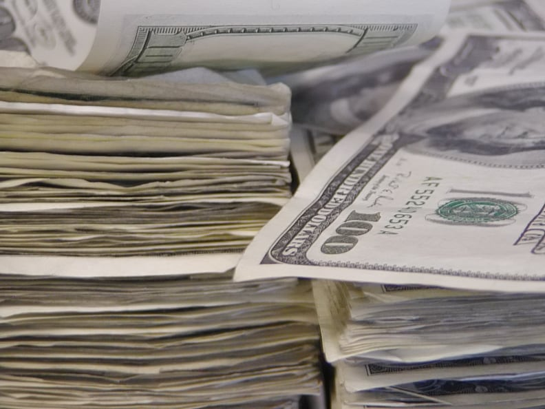 How Much Cash Should Your Business Have in Its Safety Net?