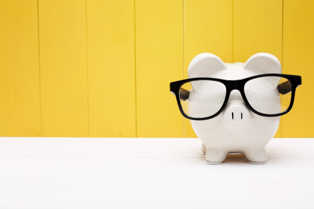 Credit Unions vs  Banks – Finding the Right Fit