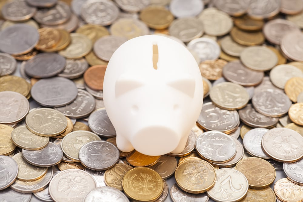 Setting Your Salary – Why You Must Pay Yourself a Fair Wage