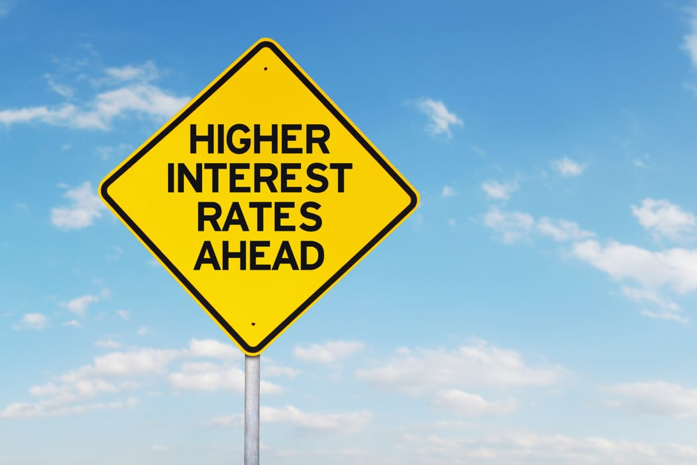 What the Fed's Interest Rate Increase Means for Your Small Business