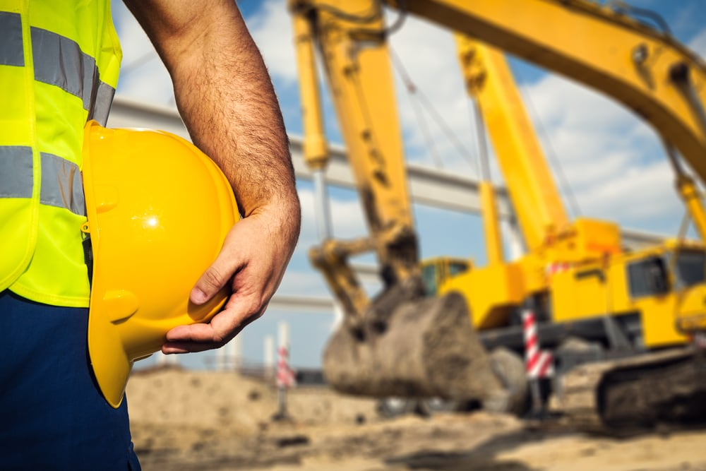 How to Get Equipment Financing for Your Construction Business