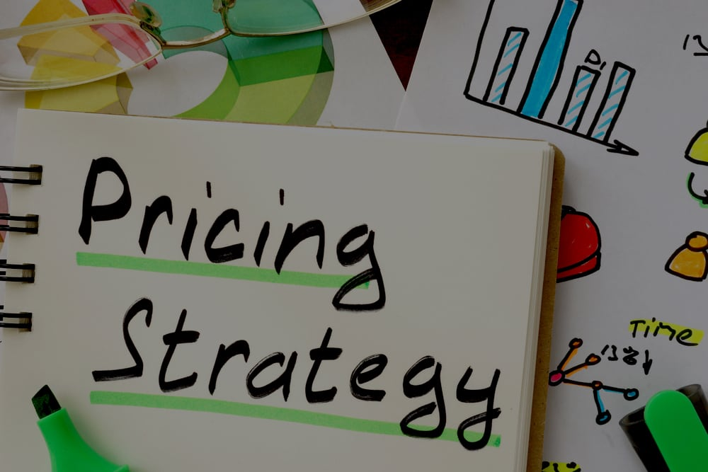 Are You Pricing Your Product or Service Too Low?