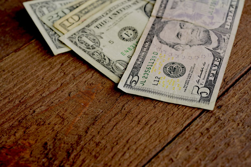 Cash Flow-Positive vs. Profitability: What's the Difference?