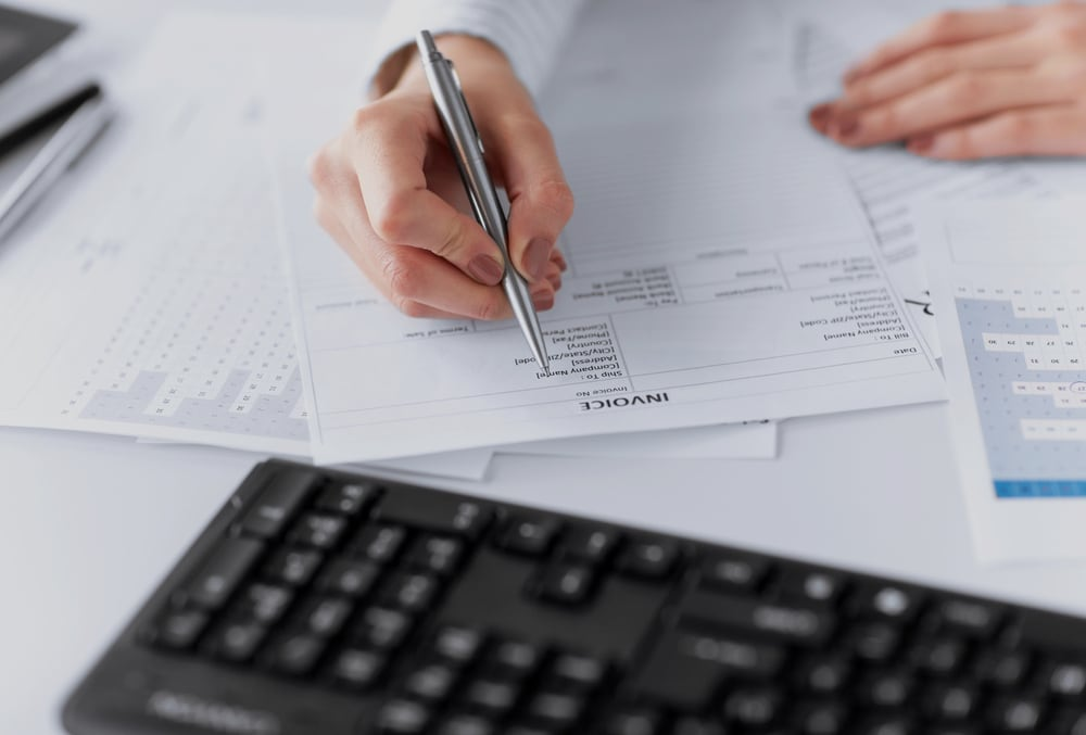 How Invoice Financing Can Help Your Seasonal Business