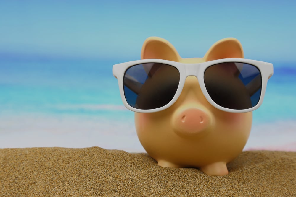 Heat Up Your Summer Marketing Strategy