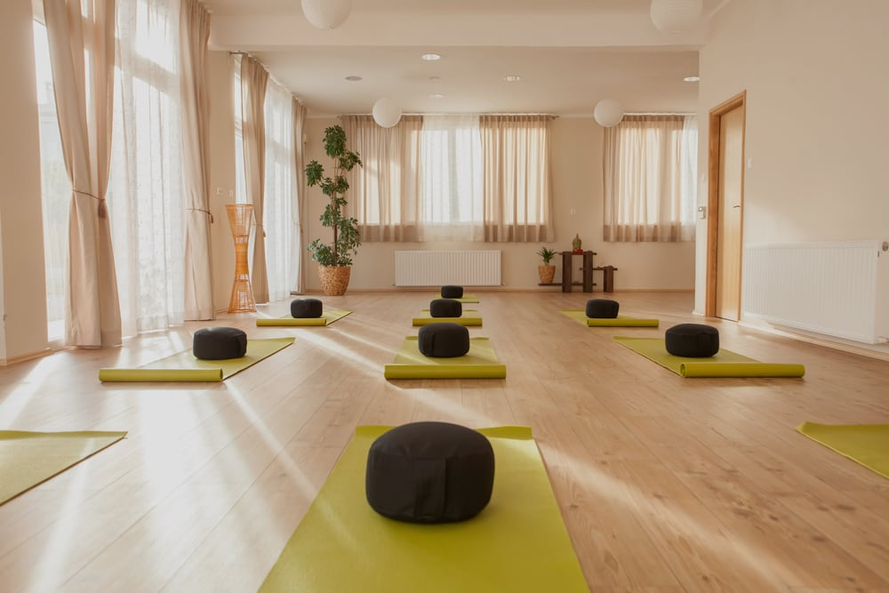 Back-to-School Tips for Marketing Your Yoga Studio