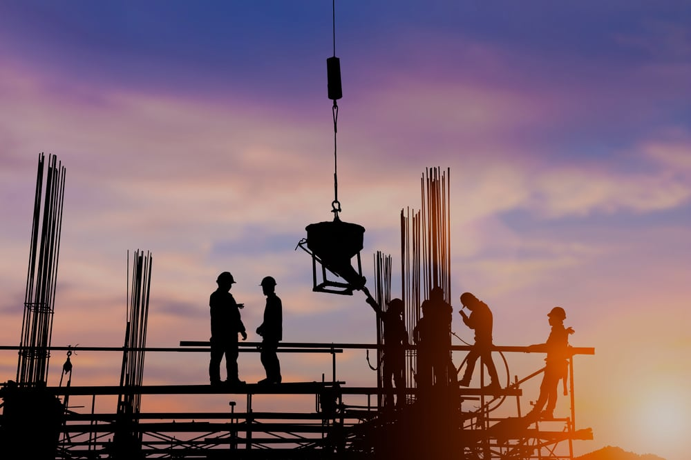4 Working Capital Financing Solutions for Small Construction Businesses