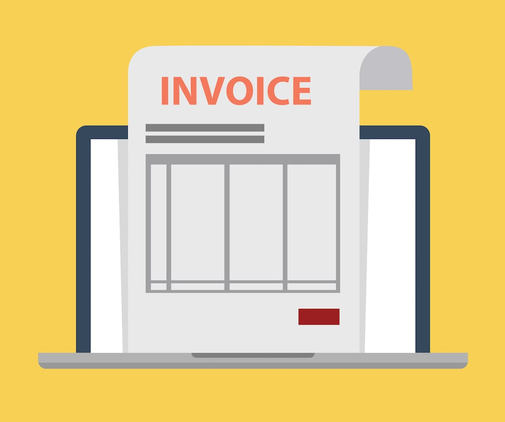 Invoice Financing Business