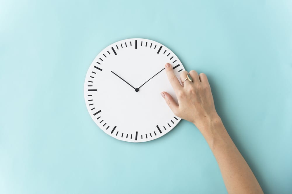 How to Make Sure Your Larger Clients Pay Their Invoices On Time