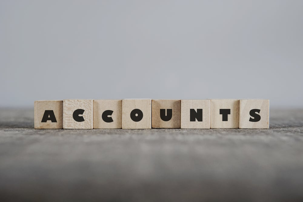 How Your Business Benefits from Accounts Receivable Financing