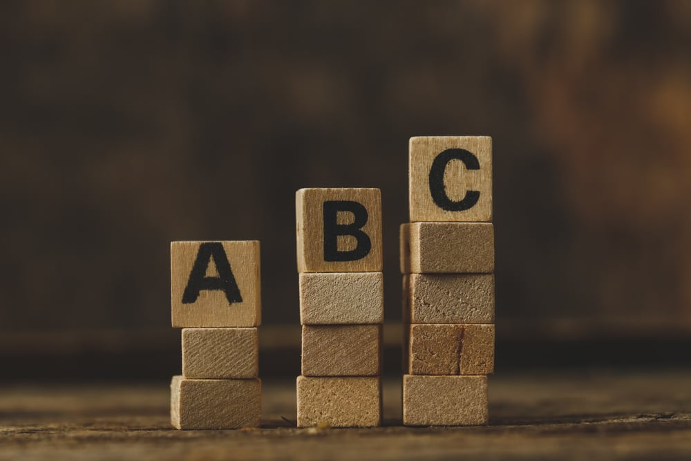 The ABC's of Overcoming Cash Flow Gaps