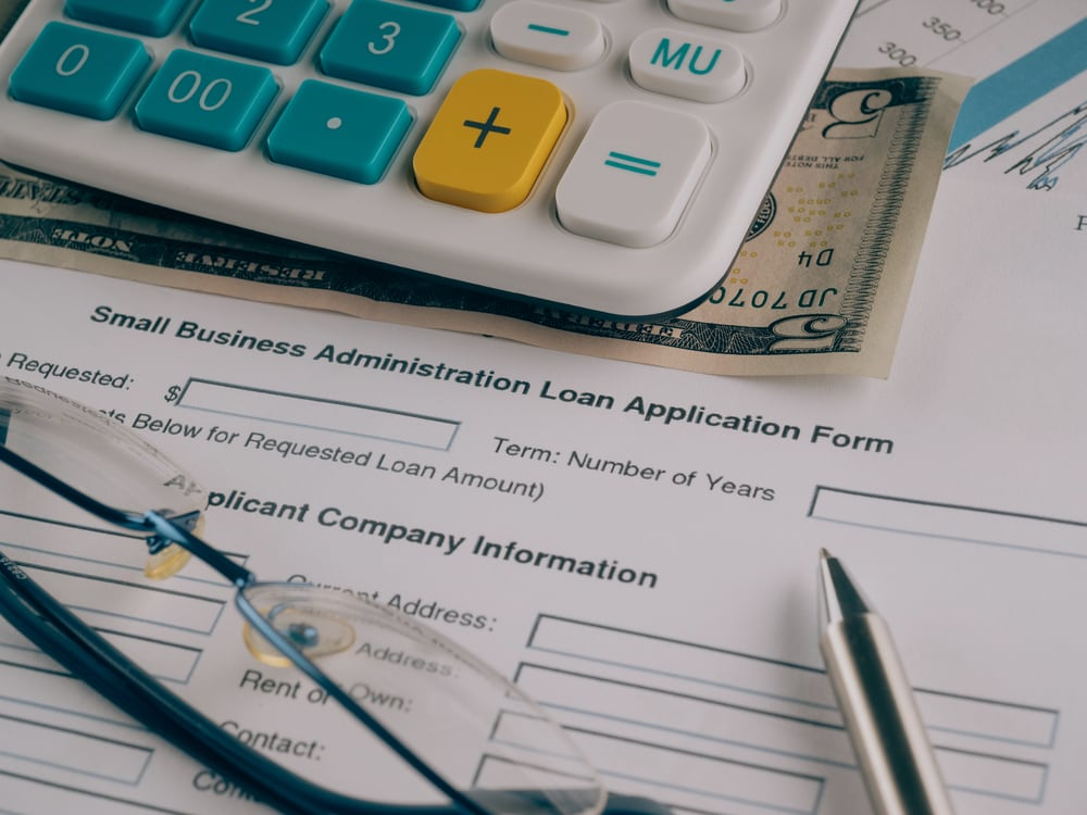 Invoice Funding, Online Lenders, and Bank Loans: Which is Right for You?