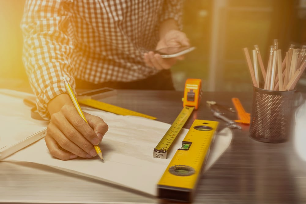 Marketing Your Construction Business