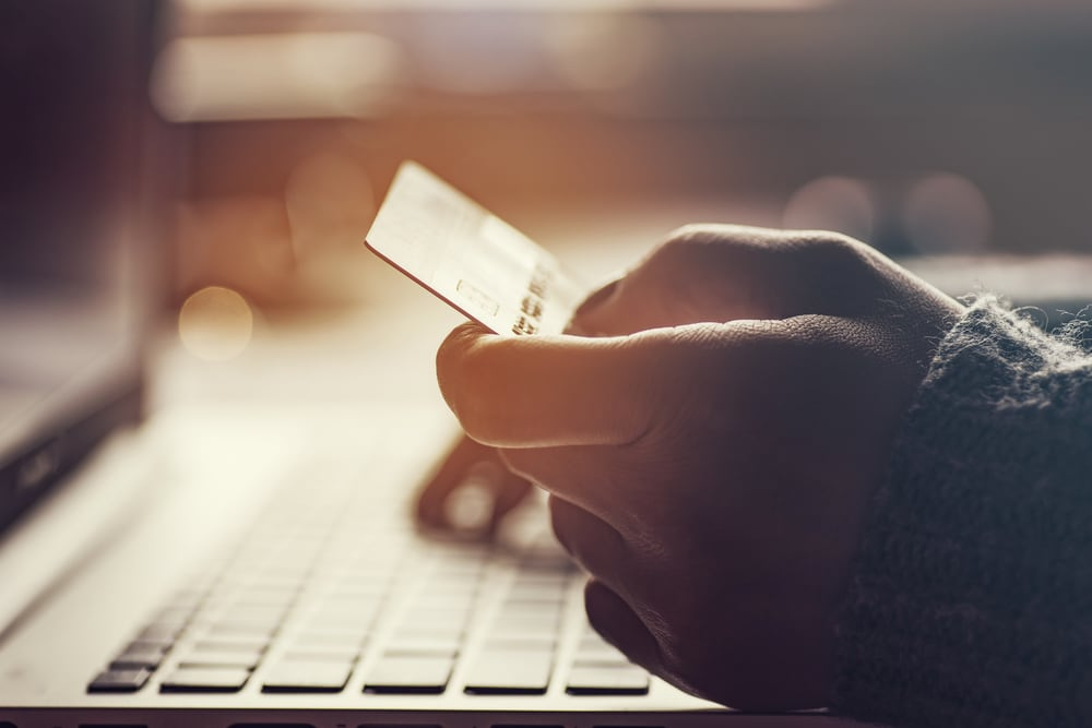 Top 3 Common Business Credit Card Mistakes