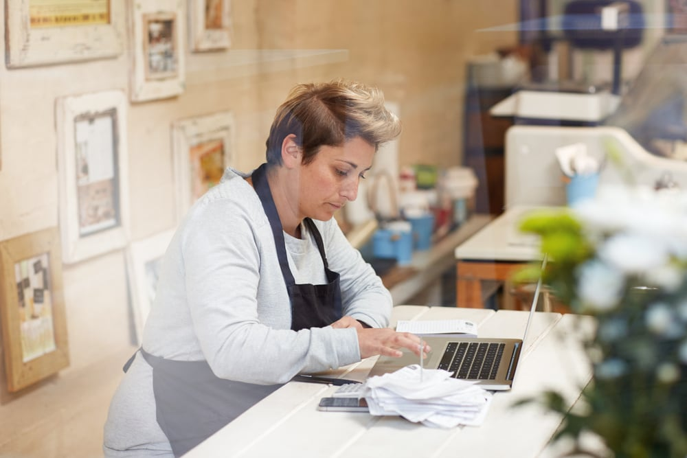 How to Choose the Right Small Business Accounting Solution
