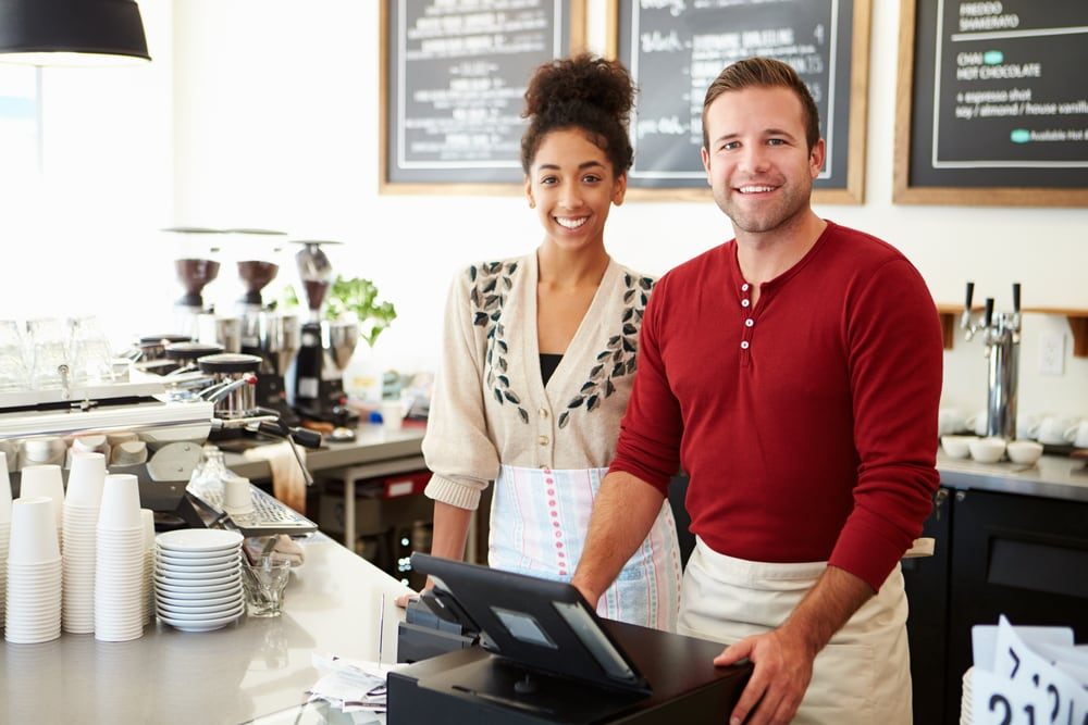 How to Celebrate Small Business Week in 2018