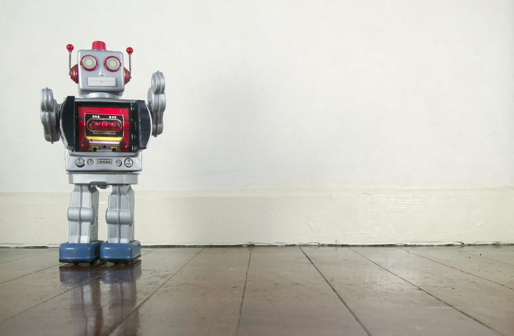 How Automating Your Billing Can Liberate You