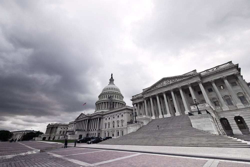 5 Ways Government Shutdowns Hurt Small Business