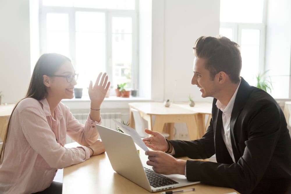 5 Creative Ways to Find Great Employees