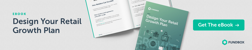 Design Your Retail Marketing Growth Plan