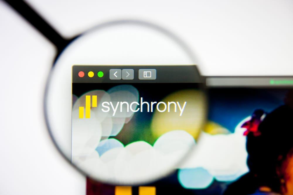 Fundbox Expands Partnership with Synchrony
