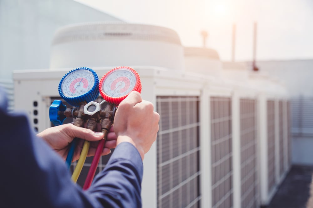 Streamlining HVAC and Funding with Housecall Pro and Fundbox